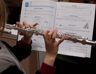 20170306_190420 Bona Abril flauta