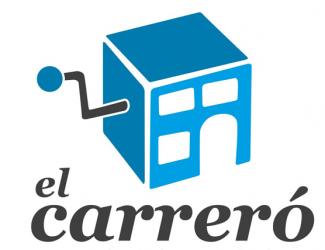 Carrero-Blau