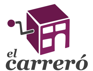 Logo-lila