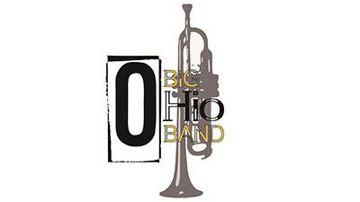 Nou-Logo-OHIO-opt